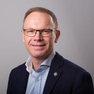 Bengt Hergart 2016 2.jpg