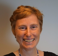 Bild Helena Sjöholm