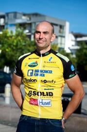 Paulchronqvist